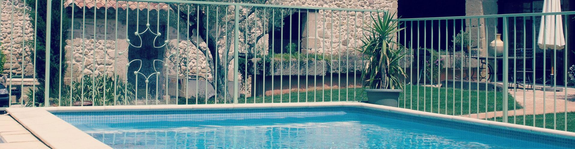 slide-piscine